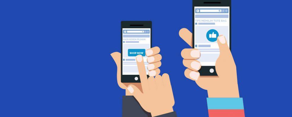 Belajar Menggunakan Penamaan yang Baik dalam Menjalankan Facebook Ads